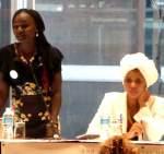 15.03.12 #EndFGMWhyWait UN CSW (18)a