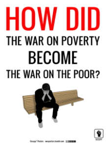 war-on-the-poor