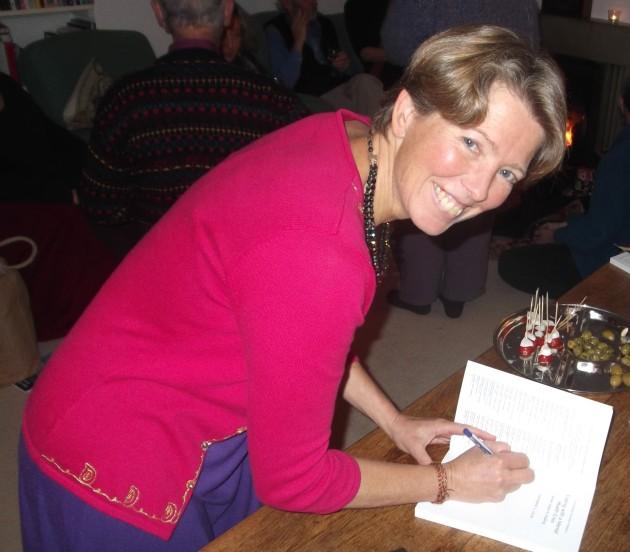 Signing Book.JPG